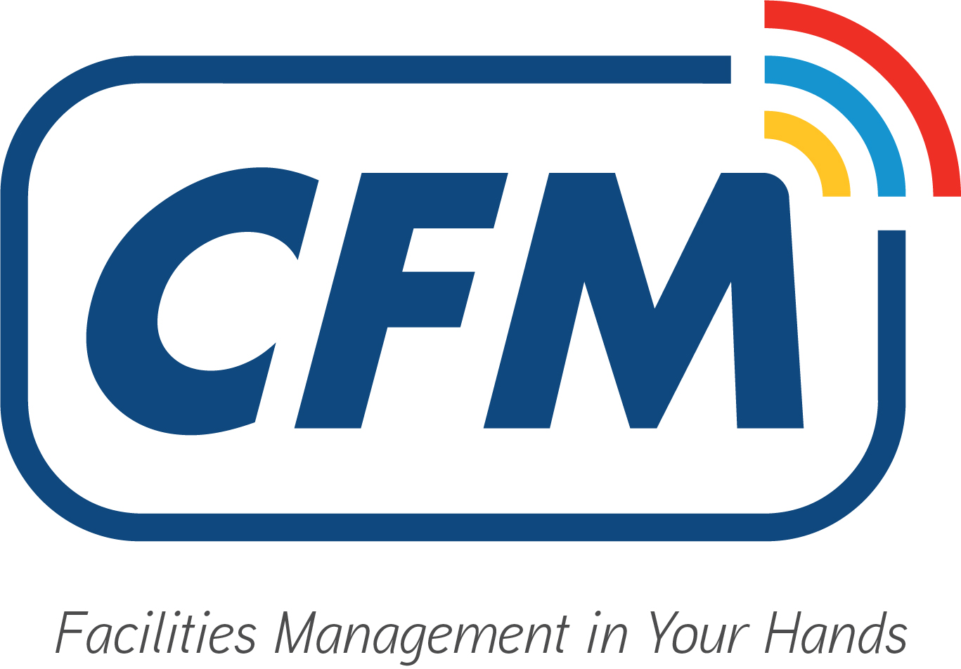 What Is Cfm >> Cfm System